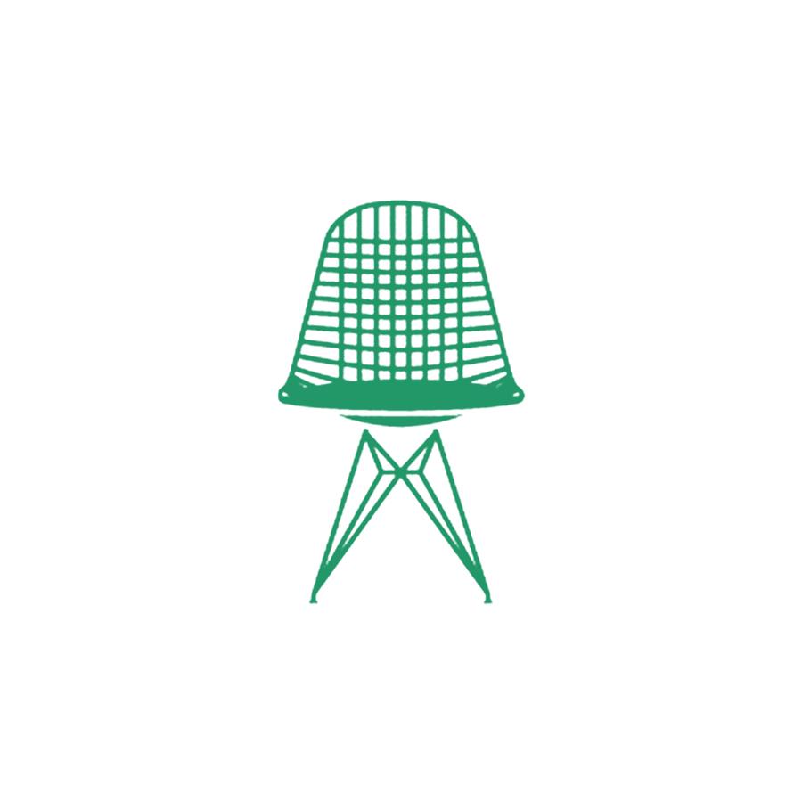 Design de obiect